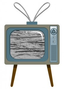 old-fashioned-tv