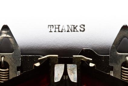 typewriter-with-text-thanks